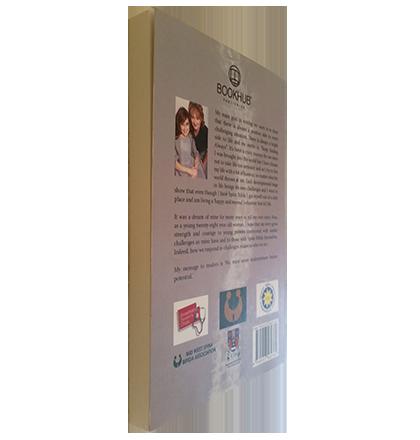 book-info-img-2